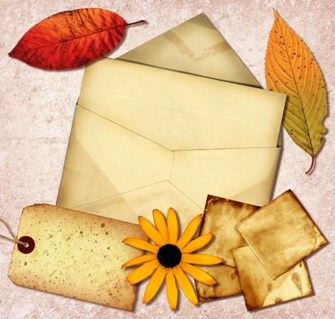 letter for mothers