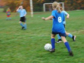 importance of sport in schools