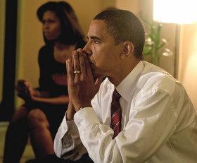 obama tuition - photo credit Barack Obama @ Flickr