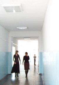 Teachers. Image Credit: iwannt @ Flickr.