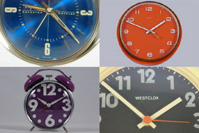 manage your time. Image thanks to H is for Home @ Flickr