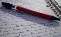 writing a killer essay