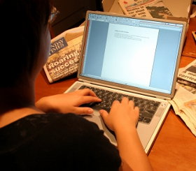 writing essay tips